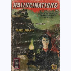 23599-hallucinations-n-6-agence-tous-crimes.jpg