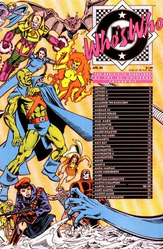 Who's_Who_Definitive_Directory_of_the_DC_Universe_14.jpg