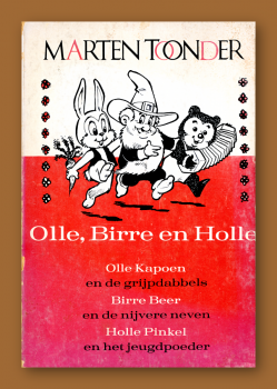 OlleBirreEnHolleCoverForum.png