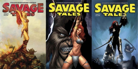 savage-tales-20070122063600282-000.jpg