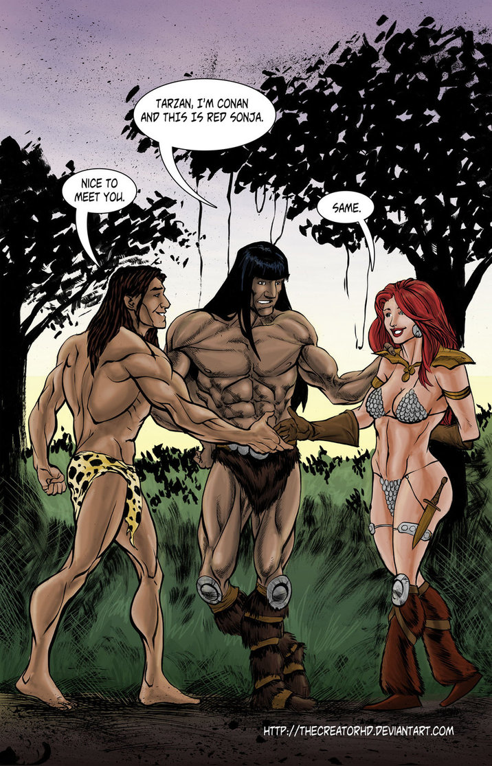 conan__tarzan__and_red_sonja_by_thecreatorhd-d5nqa41.jpg