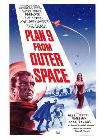 plan-9-from-outer-space-1959_u-L-P975SI0.jpg