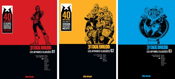 judge-dredd-les-affaires-classees-3-tomes-delirium (1).jpg