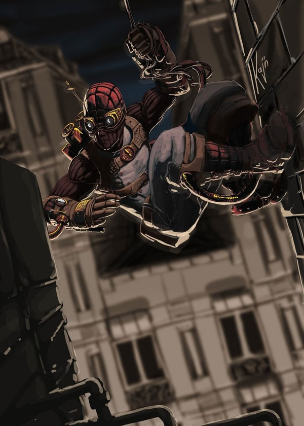 spiderman-steampunk.jpg