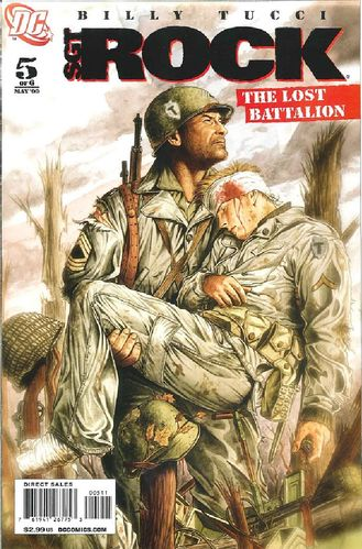 Sgt_Rock_Lost_Battalion_5.jpg