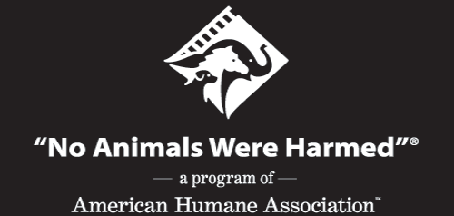 no-animals-were-harmed.png