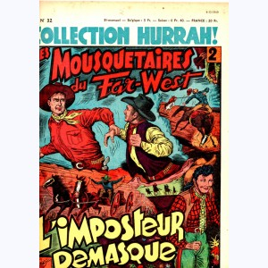 88123-collection-hurrah-n-32-les-mousquetaires-du-far-west-2.jpg