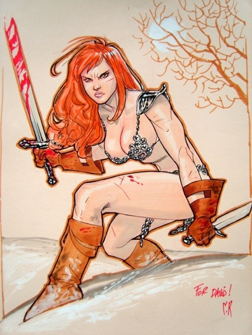 e23d57c11be54ed9e661f2ae2a8bbbd6--red-sonja-d-art.jpg