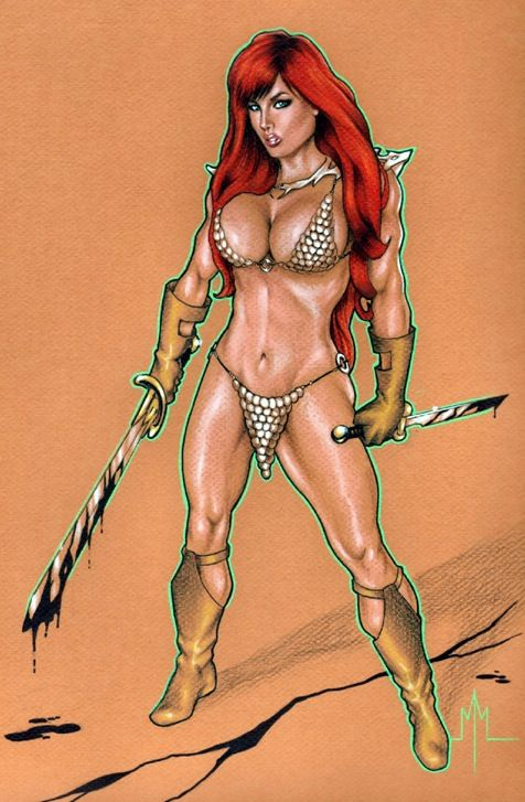 9c8a2c9f73ff024e9637b231dcbba15e--warrior-queen-red-sonja.jpg