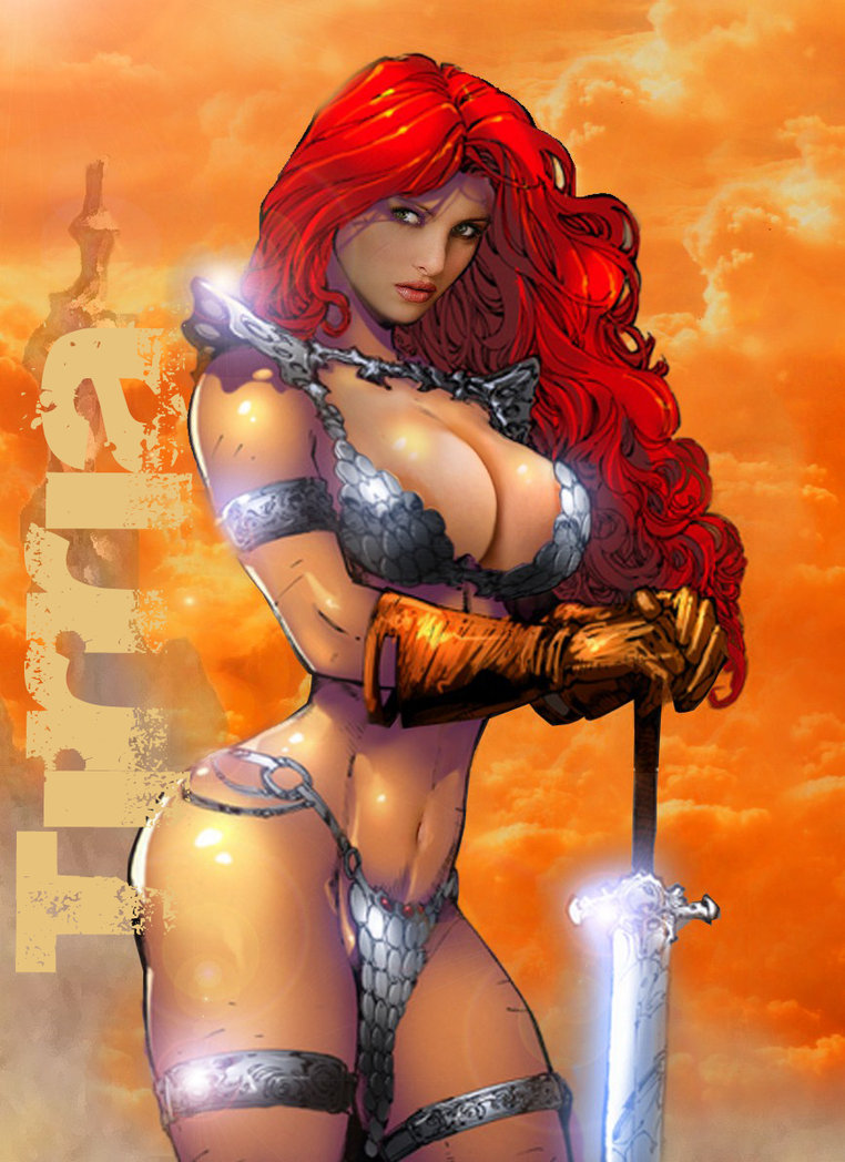 red_sonja_by_tirria7-d4gx2rn.jpg
