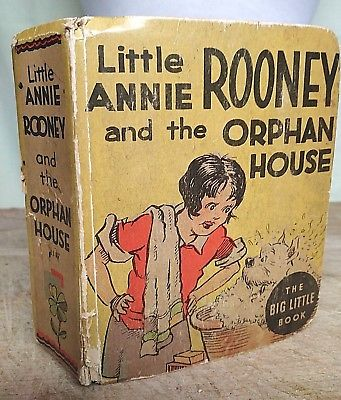 1936-Big-Little-Book-LITTLE-ANNIE-ROONEY.jpg