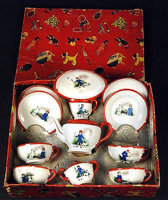 little-annie-rooney-childs-tea-set_1_4dd3ea38946a70c5181d29c5dc7bbfde.jpg