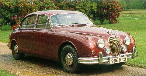 std_1962_jaguar_mark_ii_-_3,4_litre.jpg