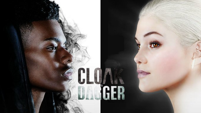 cloak-and-dagger-critique-serie-marvel.jpg