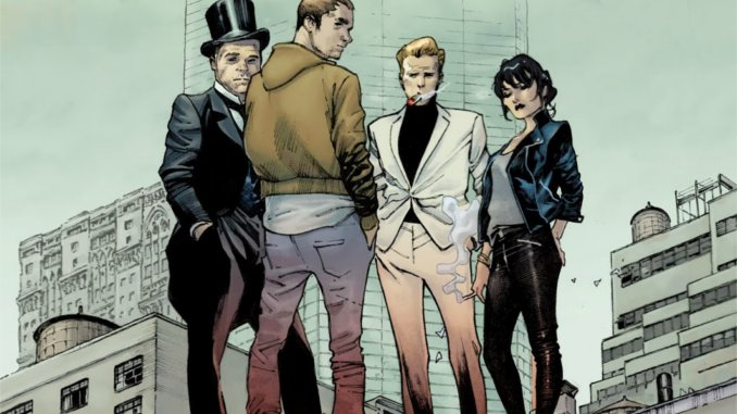 netflix-magic-order-mark-millar-01-critique.jpg
