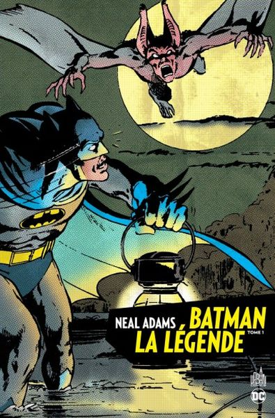 batman-la-legende-8211-neal-adams-tome-1_resultat.jpg