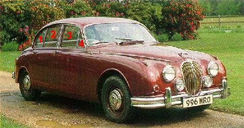 1962_jaguar_mark_ii.jpg