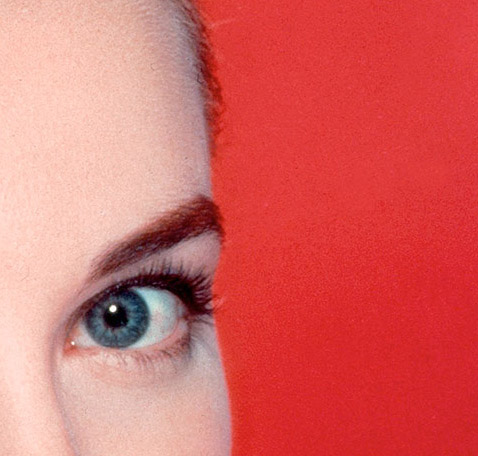 Grace Kelly's left eye.jpg