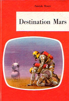 DestinationMars-ODEJ19-1960.jpg