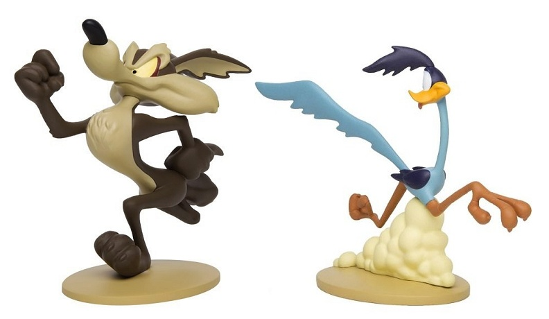 looney-tunes-collection-figurine-vil-coyote.jpg