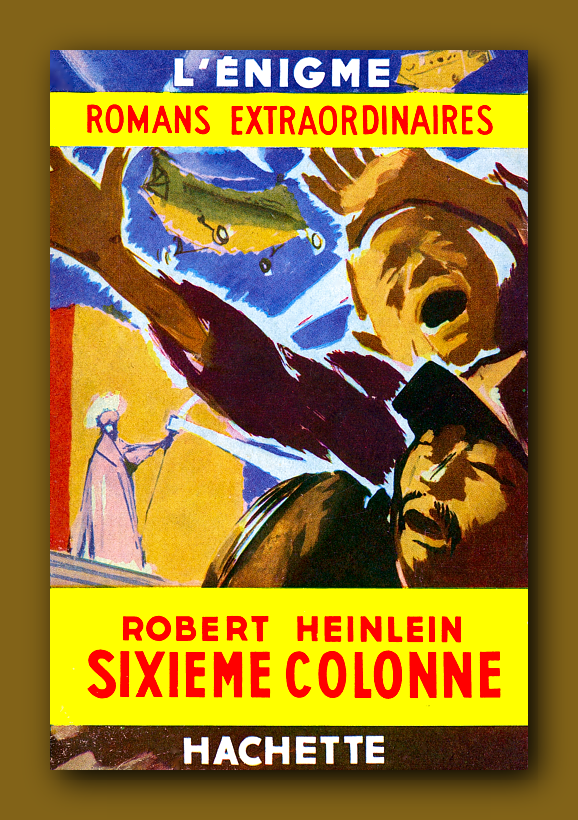 LEnigme2-Heinlein-SixiemeColonne-Cover720.png