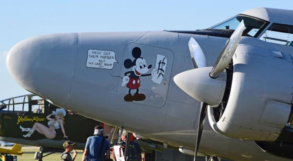 6 Airplane Nose Art - 59.jpg