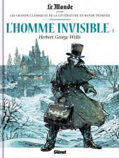 CVT_Lhomme-invisible-1-BD_4534.jpg