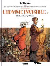 CVT_Lhomme-invisible-2-BD_6626.jpg