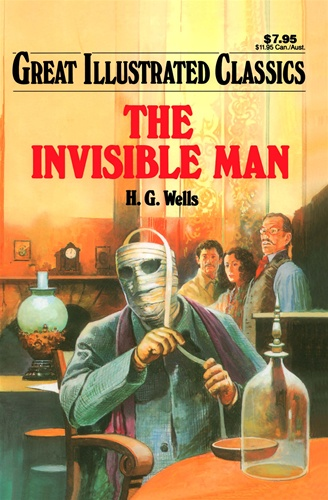 INVISIBLE_MAN-2.jpg