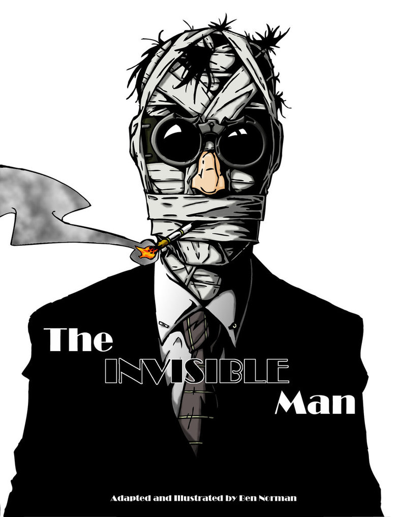 the_invisible_man_comic_cover_by_batmangunslinger-d36u625.jpg