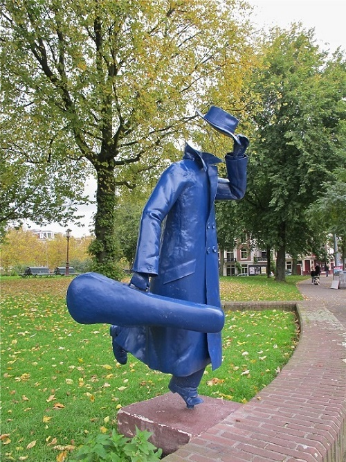 Invisible-man-in-Amsterdam.jpg