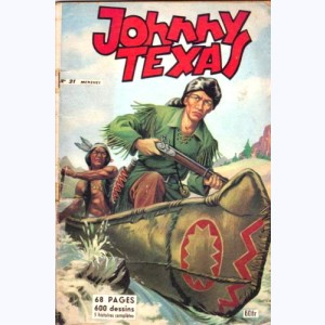 78352-johnny-texas-n-31.jpg