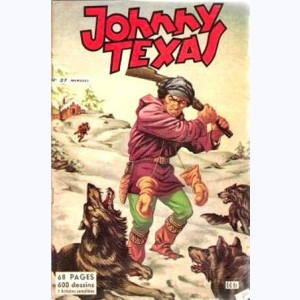 78358-johnny-texas-n-37-red-devil-dans-la-tourmente.jpg