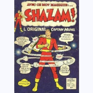 50258-shazam-n-5-l-homme-invisible.jpg