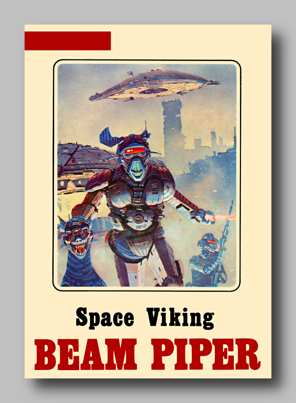 BeamPiper-SpaceViking720.png