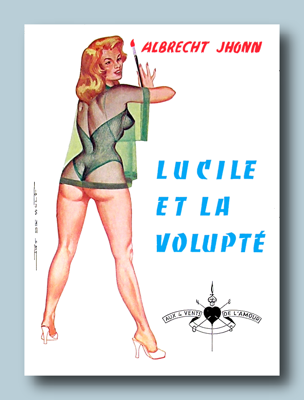 JefDeWulf-Lucile.png