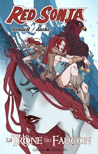 red-sonja-le-trone-du-faucon-vf.jpg
