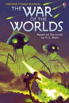 waroftheworlds-YoungReading.jpg