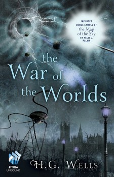 war-of-the-worlds-Atria.jpg
