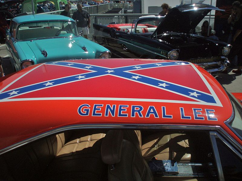 Dodge_Charger_General_Lee.jpg