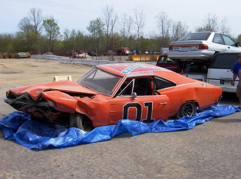 original-junkyard-general-lee-car.jpg