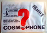 COSMOPHONE.png