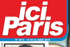 iciparis.png