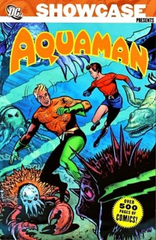 Showcase_Presents_Aquaman_1.jpg