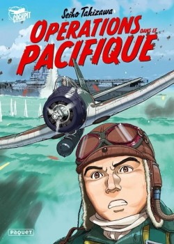 operations-pacifique-paquet.jpg