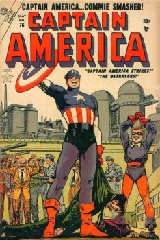 CaptainAmerica076_1954-05_JohnRomitaSr.jpg