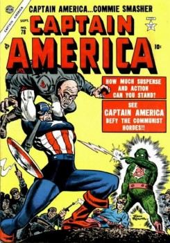 CaptainAmerica078_1954-09_JohnRomitaSr.jpg