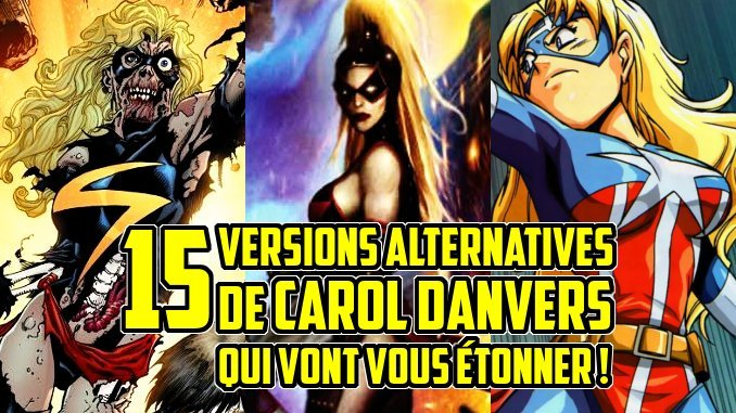 15-versions-alternatives-de-carol-danvers-captain-marvel-miss-marvel.jpg