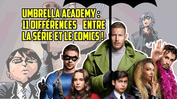 umbrella-academy-11-differences-entre-le-comics-et-la-serie-netflix-2.jpg