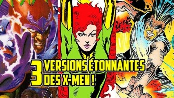 what-if-3-versions-etonnantes-des-x-men.jpg